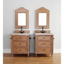 James Martin Bathroom Vanity by Bathroom Undermount Sink Lowes Bath Sinks Bath Sink Drain Parts