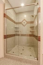 Backsplash Bathroom Ideas by 199 Best Home Decor Gt Bath Ideas Images On Pinterest Bathroom