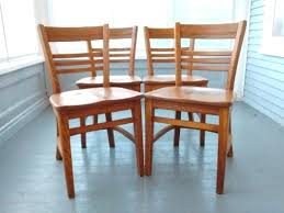 table linen rentals dallas cheap table and chairs medium size of kitchen and table chair mid