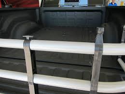 Chevy Silverado Truck Bed Extender - amazon com dodge ram 1500 2500 3500 bed extender mopar oem