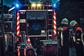 Feuerwehr Bad Berneck Aktuelles Seite 59 Von 68 Kfv Bayreuth E V