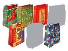 gift bags bulk bulk gift bags ebay