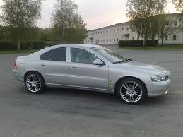 s80 2003 volvo s80 2 4 2008 auto images and specification