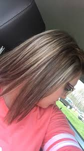 best 25 blonde with brown lowlights ideas on pinterest brown
