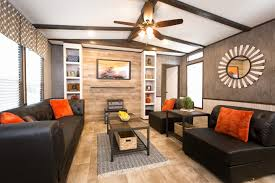 mobile home living room decorating ideas awesome mobile home living room decorating ideas living room ideas