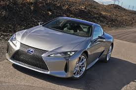 2017 lexus coupes lexus lc500 2018 cars japanese cars coupe lexus sports cars