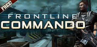 fl commando apk frontline commando android review android app reviews