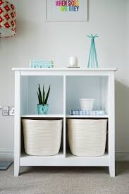 meet bramley bookcase or bedside table u2014 the ordinary lovely