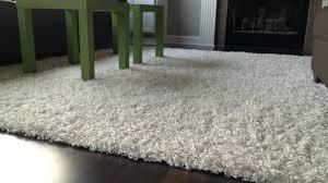 3x4 Area Rugs Large Plush Area Rugs White Fluffy Rug S Big Bateshook