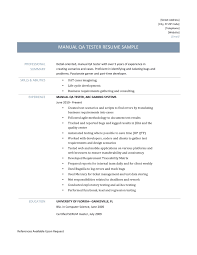 software testing resume samples for freshers qtp resume resume cv cover letter qtp resume real game tester cover letter qtp testing resume templates qtp testing resume qtp testing