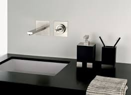 wall mounted kitchen sink faucets kitchen bridge kitchen faucets with side spray wall mounted