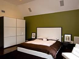 contemporary bedroom furniture style for contemporary bedroom