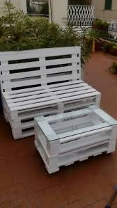 181 best wooden pallet furniture images on pinterest wooden