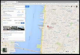 Khenarthi S Roost Treasure Map 1 Skyshard Map Eso Craglorn Skyshards Location Map Eso Life Image