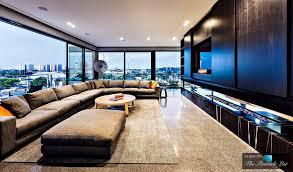 house hall self designs download 3d homelk com home interior