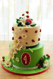 best 25 ladybug cakes ideas on pinterest ladybug birthday cakes