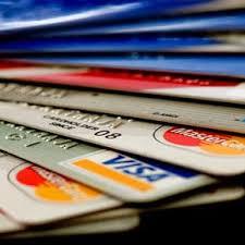 consumer fraud bureau county closing consumer fraud bureau hudson valley one