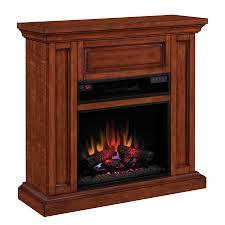 Propane Outdoor Fireplace Costco - tips walmart electric fireplace tv stand gas fireplace costco