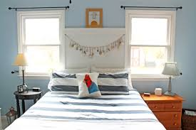one window bedroom ideas u2013 day dreaming and decor