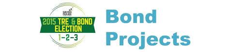 gpisd 2015 bond program new gyms football fieldhouse gpisd 2015 bond program grand prairie high school