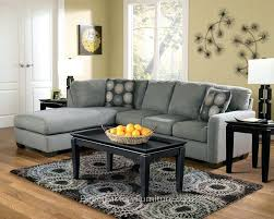 Large Brown Leather Sofa Living Room Decorating Ideas With Brown Leather Furniture