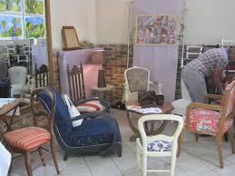refection canapé réfection de sièges ateliers détente de nozay