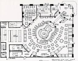 hotel restaurant floor plan 26 best restaurant floor plan images on pinterest restaurant floor