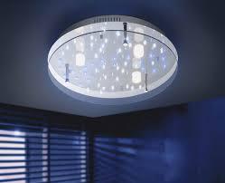 leuchten schlafzimmer schlafzimmer len hyperlabs co