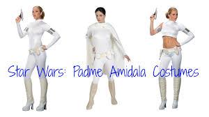 Anakin Skywalker Halloween Costume Anakin Skywalker Padme Amidala U0026 Yoda Star Wars Family Halloween