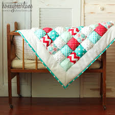 quilt gifts the quilting ideas