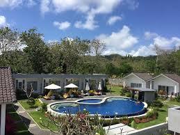 hotel jepun sari uluwatu indonesia booking com