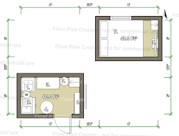 our 5x8 tiny house floor plan u2013 our journey off the grid