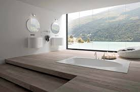 Best Bathrooms Designed Bathrooms Gurdjieffouspensky Com
