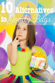 where to buy goodie bags it s the secret all keep and now it s time for