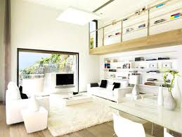 bedroom awesome white living room idea high ceiling design ideas