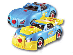 cyber monday deals on toy car bf sales 2017 huge discount