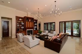 Living Room In Spanish by 28 Livingroom In Spanish Living Room Great Living Room In How Do