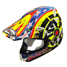 sixsixone motocross helmet automotive motocross helmets find offers online and compare