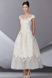 carolina herrera wedding dresses carolina herrera bettina size 6 wedding dress oncewed