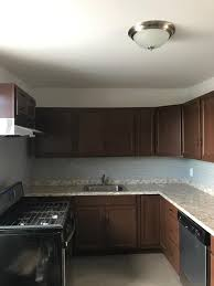 Kitchen Cabinets Albany Ny by 85 Central Ave 3rd 83 For Rent Albany Ny Trulia