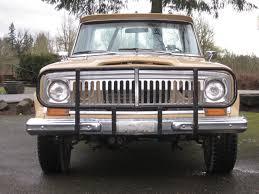 1976 jeep j10 short bed 4 door jeep truck j10 related keywords u0026 suggestions 4 door jeep