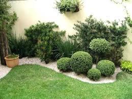 office garden design u2013 ombitec com