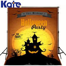 halloween backdrop online buy wholesale moon festival lantern from china moon