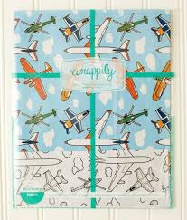 flat wrapping paper 14 best flat wrap is back images on gift packaging