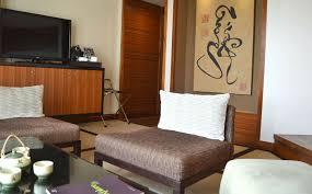 Japanese Bedroom Japanese Room Sheraton Dubai Creek Hotel U0026 Towers
