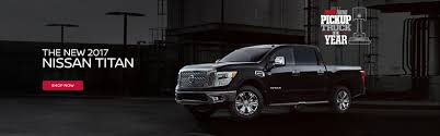 nissan armada for sale decatur al nissan dealership near me in marietta autonation nissan marietta