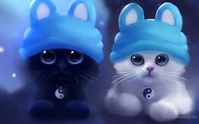 cute wallpapers for computer cat wallpaper for computer pc cat new pictures nmgncp
