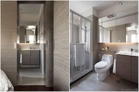 elegant small bathrooms