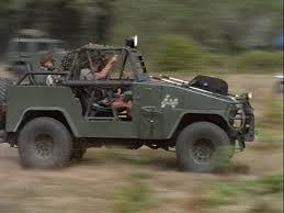 jurassic world jeep jeep wrangler hunter vehicles jurassic park wiki fandom powered