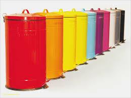 poubelle de cuisine design best poubelle cuisine couleur jaune ideas amazing house design
